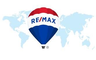 不動産業の海外展開グローバルな取引が可能に